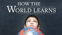 How the World Learns: Comparative Educational Systems