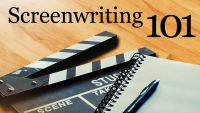 Screenwriting 101: Mastering the Art of Story