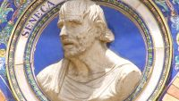 "Seneca-""On Providence"""