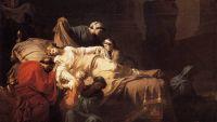 Euripides-Alcestis