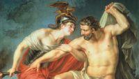 Sophocles-Philoctetes