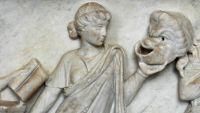 Aristophanes-Comedies