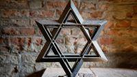 Josephus-History of the Jewish War