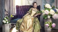 Elizabeth Bennet-A Proper Pride
