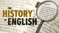 History of the English Language, 2nd Edition