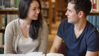 Building Basic Translation Skills
