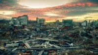 Apocalyptic Literature in the 21st Century