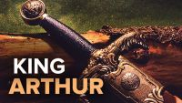 King Arthur: History and Legend