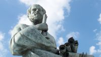 The Empathetic Essayist: Evoking Emotion