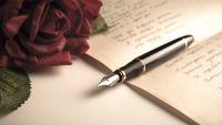 Lyric Essays: Writing That Sings
