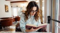 Deepening the Reader's Emotional Experience