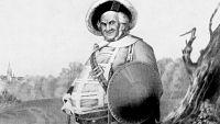 Henry IV-The Life of Falstaff