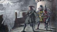 Hamlet-The Abundance of the Play