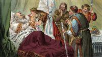 King Lear-Wisdom Through Suffering