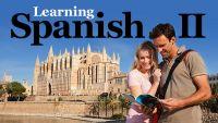 Learning Spanish II