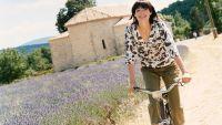 Le Patrimoine: Places to Visit
