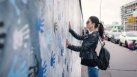 Eine Reise nach Wittenberg und Berlin