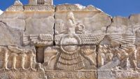 Zoroastrians, Jews, and Christians