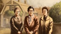 The Dutch Sisters Who Saved a General