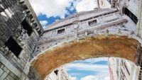 Venetian Civilization