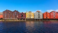 Nordic European Cultures