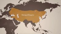 The Mongols' Place in World History