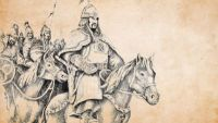 The Strengths of Mongol Military Organization