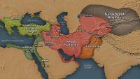 Seljuk Turks in Asia Minor
