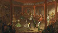 Sunni Islam and Ottoman Civilization