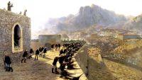 The Sultan Returns: Abdul Hamid II, 1876-1908
