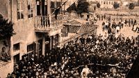 Constitutional Reform, 1908-1913