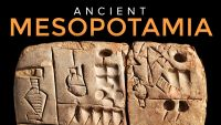 Ancient Mesopotamia: Life in the Cradle of Civilization