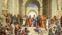 Modern Ideas of Ancient Greece