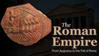 The Roman Empire: From Augustus to The Fall of Rome