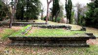 Sanctuaries and Sacred Places