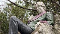 The Three Trials of Oscar Wilde