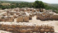 Being Jewish under Roman Rule