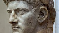 Being a Roman Briton