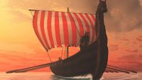 The Vikings in Medieval History