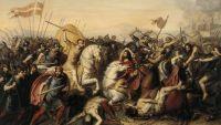 Viking Raids on the Carolingian Empire