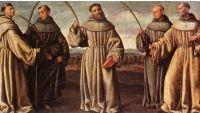 Renaissance Faith: Medieval Contexts