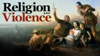 Thinking about Religion and Violence