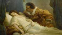 Nasty-Iago's Envy, Othello's Jealousy