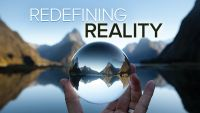 Redefining Reality: The Intellectual Implications of Modern Science
