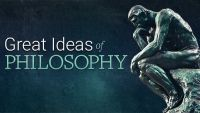The Great Ideas of Philosophy, 2nd Edition