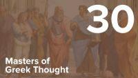 Friendship - Ethics 8 - 9