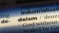 Introduction to Deism