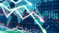 Is Economics Rational?
