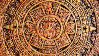 The Maya, Ancient and Modern