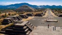 Maya Resurgence in Guatemala and Mexico